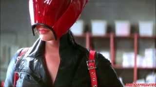 Video Rollerball (2002) - leather trailer HD 1080p download MP3, 3GP, MP4, WEBM, AVI, FLV September 2017