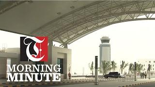 Oman Travel: Cheap Air Tickets