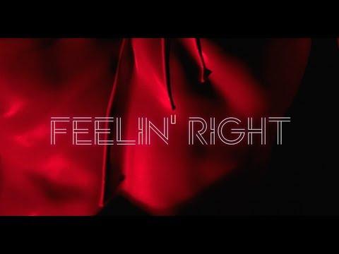 Parker Matthews - Feelin&39; Right