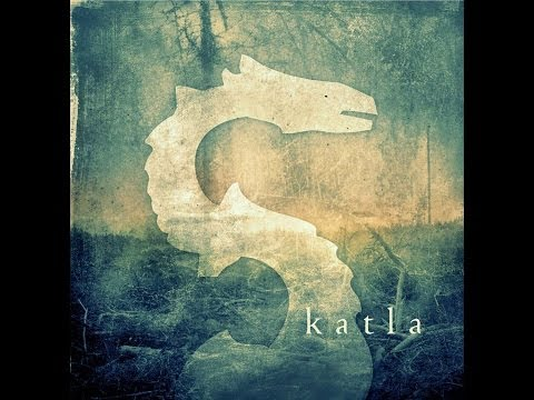 Katla - Raatoharmonia