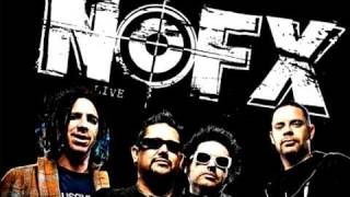 Watch NoFx 100 Times Fuckeder video