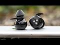 SYLLABLE d900 mini /REVIEW/ AirPod alternative?!