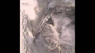 Mike Parker - Subterranean Liquid