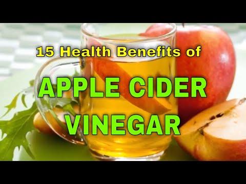 top-15-health-benefits-of-apple-cider-vinegar-uses