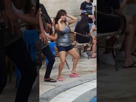 Top  pool party royal plaza delhi