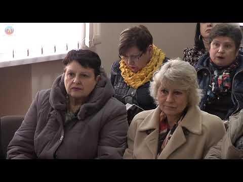 lgikvideo: совещание по профилактике коронавируса