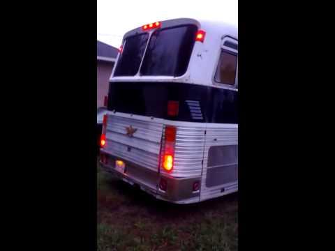 1972 eagle 05 bus
