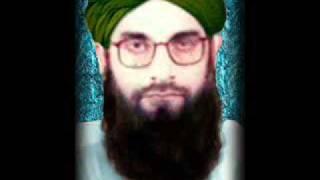 Amade Mustafa marhaba Mushtaq Qadri Attari ( www.darsequranohadees.com )