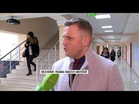 Lamtumirë Ariela! Autori i vrasjes në koma  - Top Channel Albania - News - Lajme