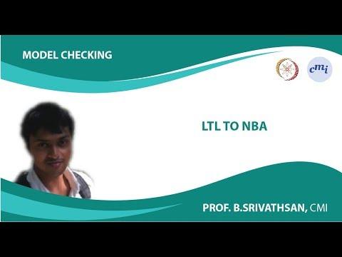 LTL to NBA