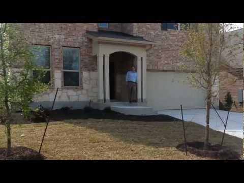 Homes for sale in austin tx- Lennar Homes in Teravista.Call 512-633-0295 Austin Texas New Home Guide