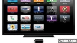 Newest Apple TV Rumor: Ad-Skipping Technology