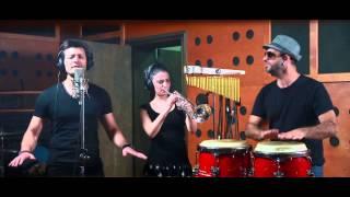 Seni Sevmiyorum - Hakan Kahraman - 2014 (Official Video)