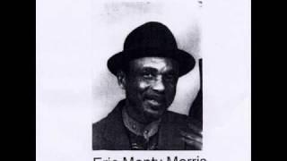 Eric Monty Morris - Little District-Rio Ska