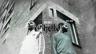vuclip SAMI - Ghetto [DeLaRue] ►NAFRITRAP