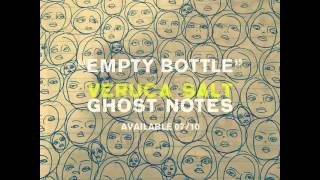 Play Empty Bottle
