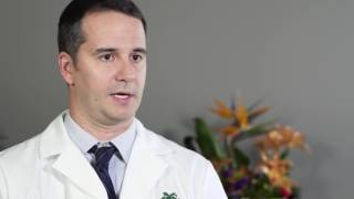 Wisdom Teeth Removal - Vista, CA - Explained by Dr. Christopher Henninger