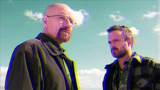 HEINSERBERG[BREAKING BAD] INSTRUMENTAL CHILL OUT 2018