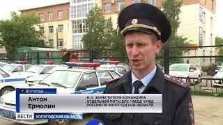 Подробности ДТП с тремя погибшими на трассе Москва-Архангельск