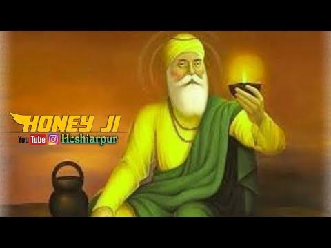 aar-nanak-paar-nanak-diljit-dosanjh-whatsapp-status-by-honey-ji-hoshiarpur