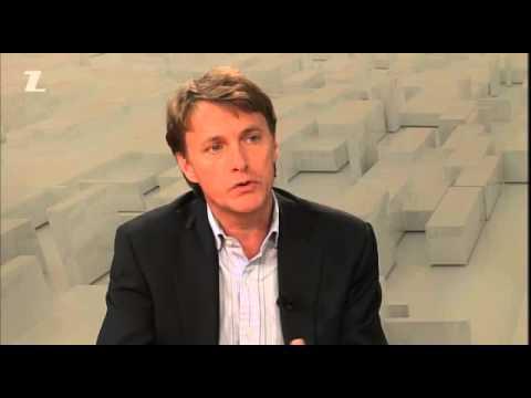 Intelligence Stratégique: veille, influence et réseaux sociaux (Canal Z - Aymeric Harmant)