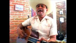 Video Omar Rojas (Yo vendo unos ojos negros) download MP3, 3GP, MP4, WEBM, AVI, FLV Agustus 2018