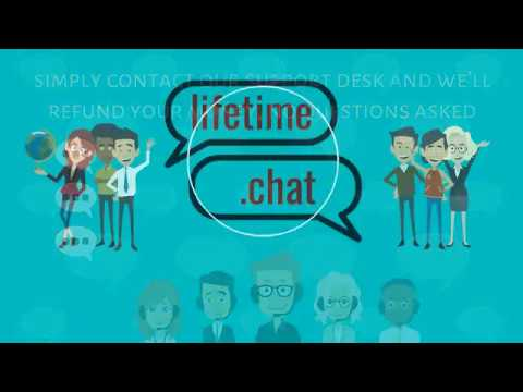 Chat Box For Website | Live Chat Software For Websites | Live Chat For Website