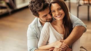 Михаил Лабковский Как полюбить себя и повысить самооценку женщине девушке мужчине парню советы