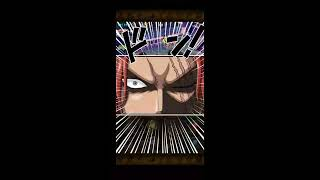 OPTC JAPAN : TM HALLOWEEN BOA PLAYTHROUGH LV.25 ( ALL BOOSTERS ) BoA 検索動画 25