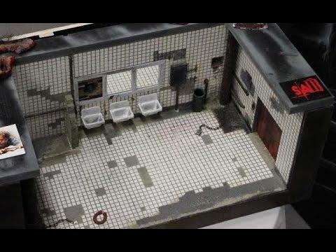 ahc saw bathroom youtube