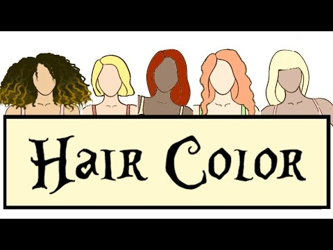 "hair-color-for-the-""body-types"""