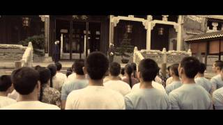 (0.12 MB) The Legend is Born - Ip Man -- Available on DVD & Blu-ray Combo 12.13.11 - Clip 1 Mp3