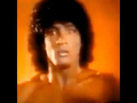 Coming To America - Soul Glo Commercial