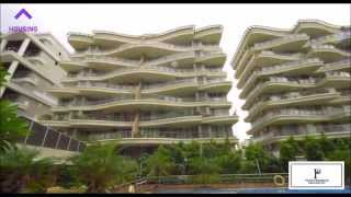 pune premium properties   5 bed 4850 sq ft ultra luxury apartment for sale at supreme pallacio