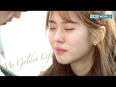 My Golden Life | 황금빛 내인생 – Ep.29 [SUB : ENG,CHN,IND /2017.12.16]