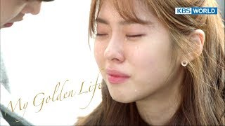 vuclip My Golden Life | 황금빛 내인생 – Ep.29 [SUB : ENG,CHN,IND /2017.12.16]