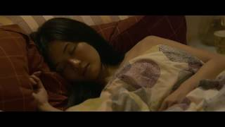Video Sara 2015 || Hot Scenes download MP3, 3GP, MP4, WEBM, AVI, FLV Juni 2018