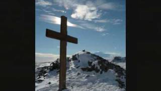 Came to My Rescue by Hillsong United
