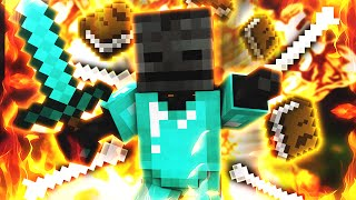 DOING 10 FALLEN HERO BOSSES! INSANE DROPS! Minecraft Factions - Episode 16 (Spirit Season)