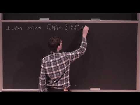 Ian Petrow (ETH Zürich) 2/4 - The Kuznetsov Formula [2017]