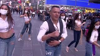 SHAHINAS & NYC Mahragan - Millionaire by Mohamed Shahin
