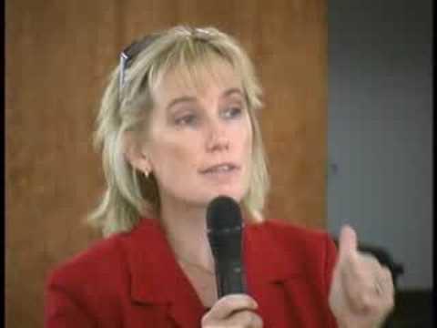 NH: Maggie Hassan, State Senate District #23