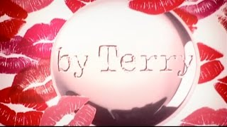Inside the world of By Terry with Terry de Gunzburg Thumbnail