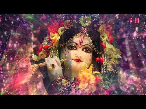 Tumne Dail Ek Nazar Krishna Bhajan By Jaya Kishori [Full Video Song] I Deewani Main Shyam Ki