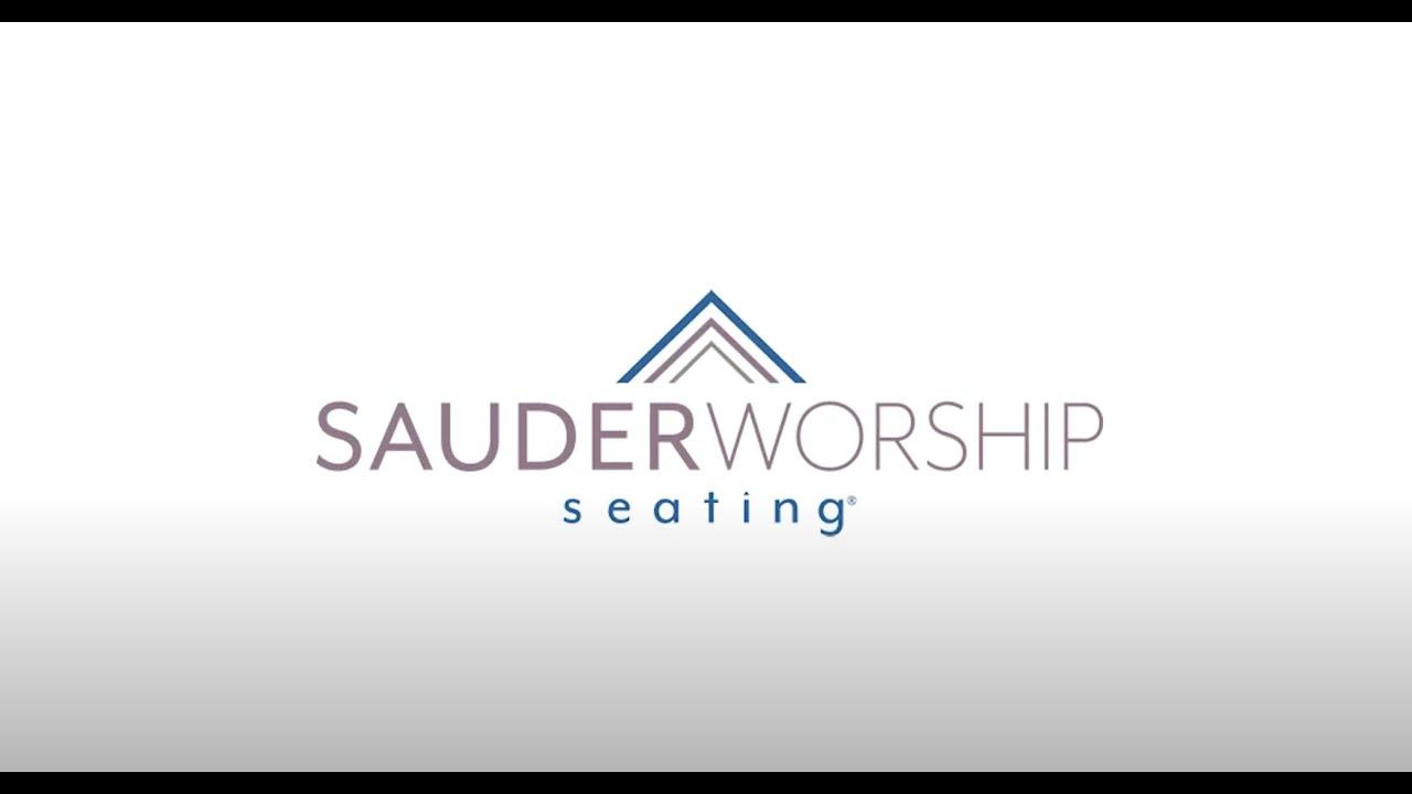Sauder Worship CCFM 2021