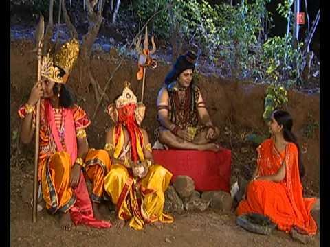 Pis Pis Bhangiya Pisaib Ae Piya Bhojpuri Shiv Bhajan By TRIPTI SHAQYA I Shiv Ji Baswa Pe Sawar