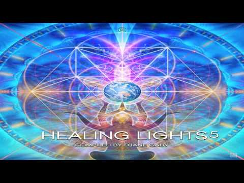 Various Artists - Healing Lights Vol. 5 [Full Compilation] ᴴᴰ