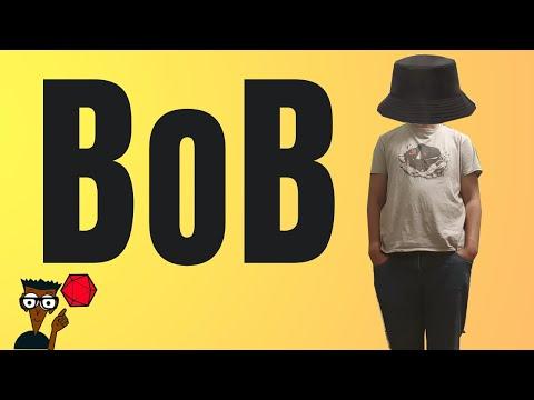 Les jeux BoB en CINQ minutes