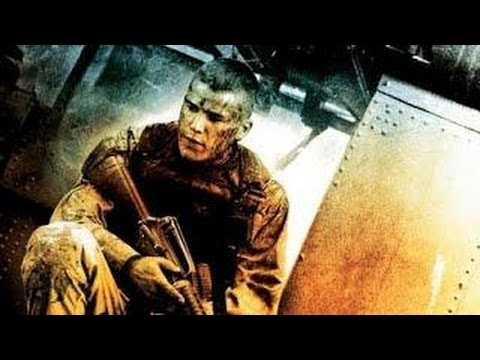 Download Action Movies 2016 ❀ New Adventure Movies 2016 Full Movie English Hollywood ❀ New Sci fi Movies 2016