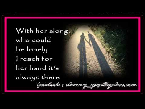 Where Do I Begin  Love Story  by Gary Valenciano  Lyrics